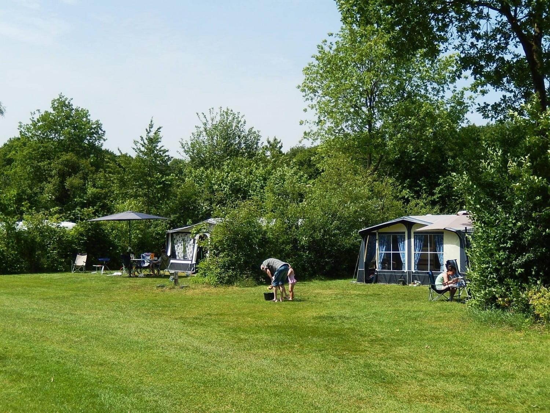 camping 22